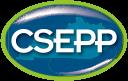 Chemical Stockpile Emergency Preparedness Program logo