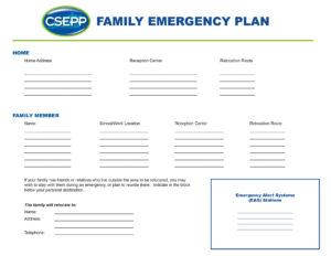 family_emergency_plan